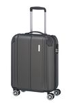 Travelite City 55 cm anthrazit 002