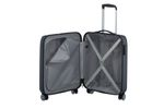 Travelite City 55 cm marine Bild 3