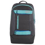 AEVOR Bookpack Echo Blue Bild 2