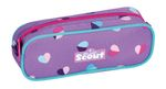 Scout Genius 4tlg.Set Candy Hearts 004