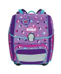 Scout Genius 4tlg.Set Candy Hearts Bild 2