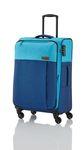 Travelite Neopak 77cm marine/blau Bild 2