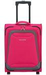 Travelite Naxos 52cm pink Bild 3