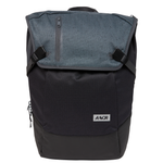 AEVOR Daypack Bichrome Night Bild 2