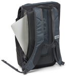 AEVOR Daypack Bichrome Night Bild 3