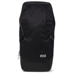 AEVOR Daypack Bichrome Night Bild 5