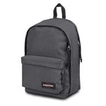 Eastpak Back to Work black denim Bild 2