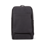 SALZEN Alpha Backpack charcoal black Bild 2