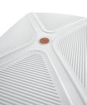 Titan Paradoxx 55cm white Bild 9