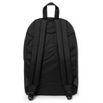 Eastpak Back to Work black  Bild 6