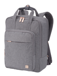 Titan Barbara Backpack grau Bild 2