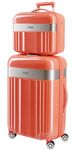 Titan Spotlight Flash Beautycase cape coral Bild 6