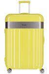 Titan Spotlight Flash 76cm lemon crush Bild 2