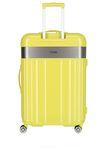Titan Spotlight Flash 67cm lemon crush Bild 4