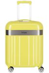 Titan Spotlight Flash 55cm lemon crush Bild 2