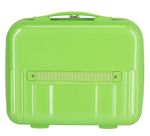 Titan Spotlight Flash Beautycase flashy kiwi Bild 4
