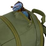 AEVOR Bookpack Pine Green Bild 7
