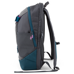 AEVOR Bookpack Echo Purple 004