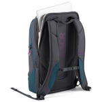 AEVOR Bookpack Echo Purple Bild 6