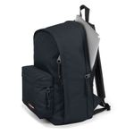 Eastpak Back to Work Cloud Navy Bild 5