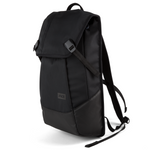 AEVOR Daypack Proof Black Bild 3