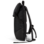 AEVOR Daypack Proof Black Bild 4