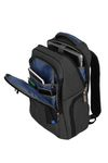 Travelite @work Businessrucksack anthrazit Bild 4