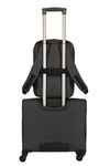 Travelite @work Businessrucksack Slim anthrazit Bild 6