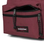 Eastpak Zippl'R crafty wine Bild 5