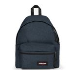 Eastpak Zippl'R triple denim Bild 2