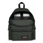 Eastpak Zippl'R crafty moss Bild 3