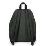 Eastpak Zippl'R crafty moss Bild 4