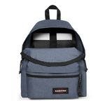 Eastpak Zippl'R crafty jeans Bild 3