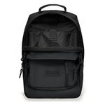 Eastpak Smallker black2 Bild 3