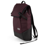 AEVOR Daypack Proof Ruby Bild 3