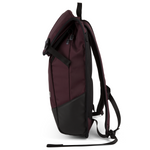 AEVOR Daypack Proof Ruby Bild 4