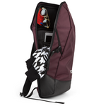 AEVOR Daypack Proof Ruby Bild 7