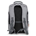 Eastpak Smallker sunday grey Bild 5