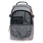 Eastpak Smallker sunday grey Bild 4