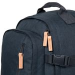 Eastpak Smallker triple denim Bild 7