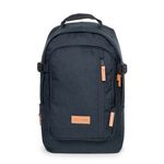 Eastpak Smallker triple denim Bild 2
