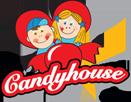 Süßigkeiten online im Süßigkeiten Shop günstig kaufen | Candyhouse