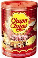 Chupa Chups Cola Lutscher Lolly 100 Stück