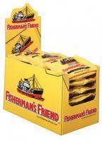 Fishermans Friend Anis Pastillen 24 Beutel