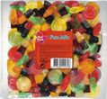 Red Band Fun Mix Fruchtgummi 500 g