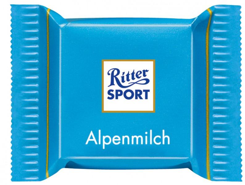 Ritter Sport Schokoladen Quadretties Kleinmöbel & Accessoires