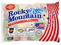 Rocky Mountain Marshmallows Fruity Schaumzucker 300 g