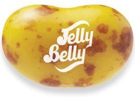 Jelly Belly Beans Banane 100 g