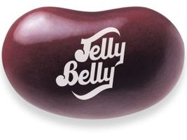 Jelly Belly Beans Kirsch Cola 1 kg