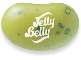 Jelly Belly Beans Birne 1 Kg